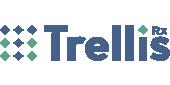Trellis Rx